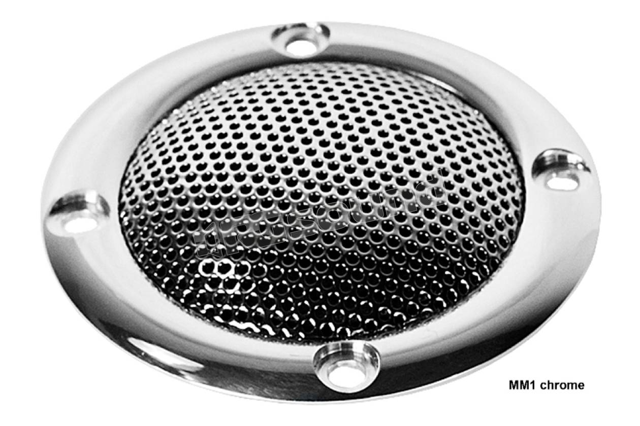 Reproduktory Audio Development MM1-S