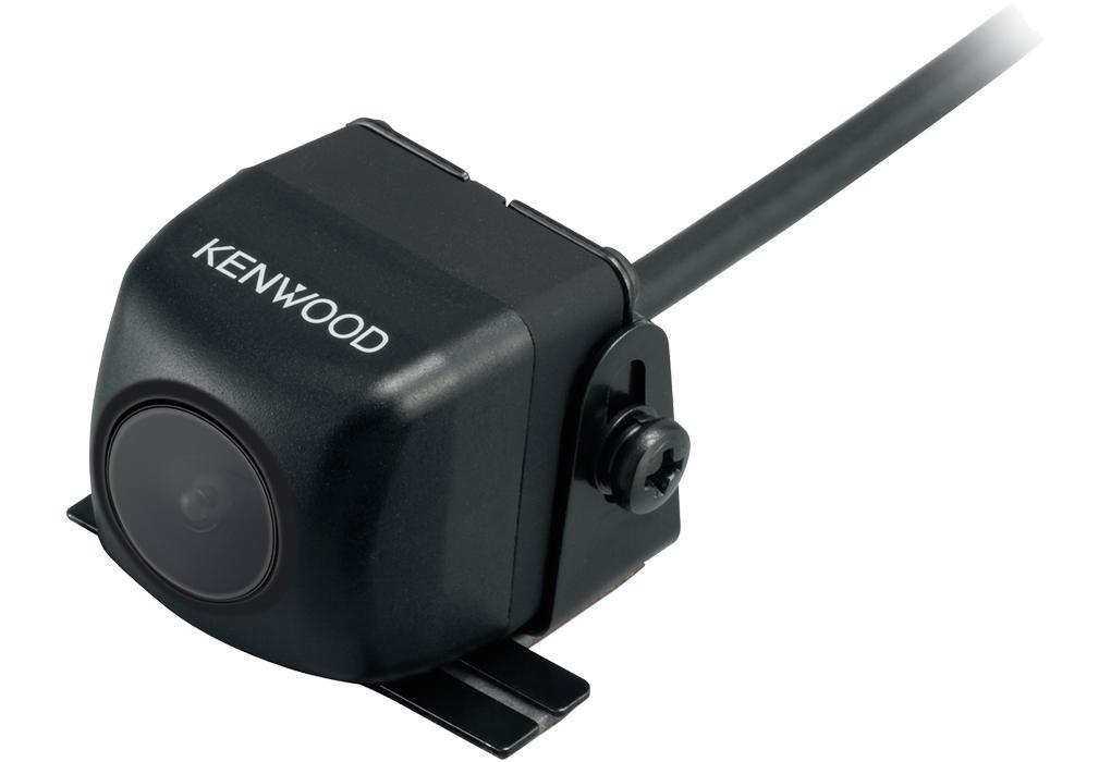 Kenwood CMOS-130