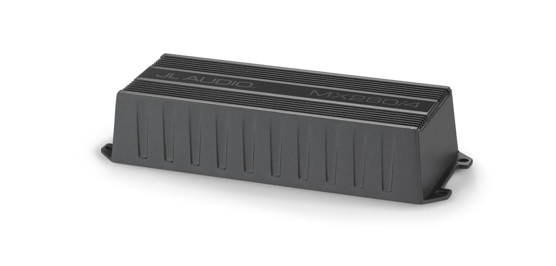 Zesilovač JL Audio MX280/4
