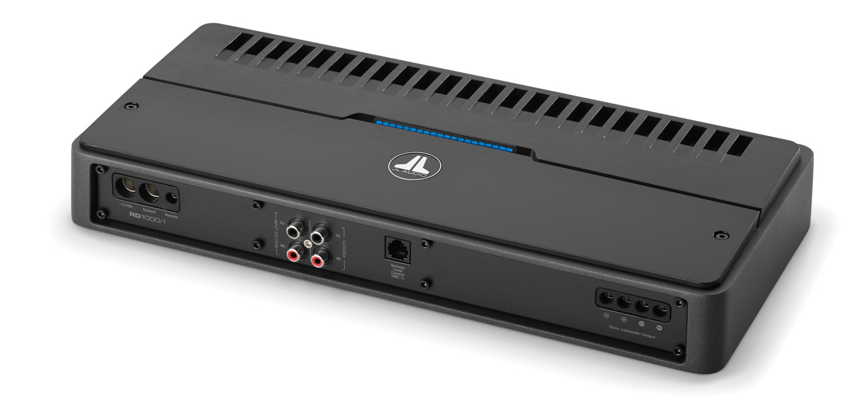 Zesilovač JL Audio RD1000/1