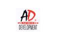 Audio Development - CarMedia.cz