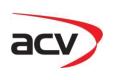 ACV - CarMedia.cz