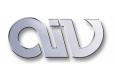 AIV - CarMedia