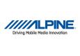 Alpine - CarMedia.cz