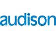 Audison - CarMedia.cz
