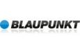 Blaupunkt - CarMedia.cz