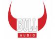 Bull Audio - CarMedia.cz