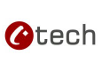 C-Tech - CarMedia.cz