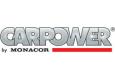 Carpower - Carmedia.cz