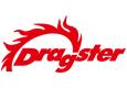 Dragster - CarMedia.cz